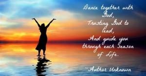 dance-with-god