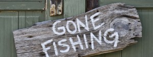 Gone-fishing-845x321