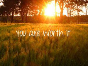 worth-it-pic