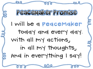 peacemaker-promise
