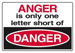 anger_danger-319195643_std